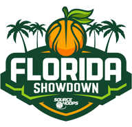 Florida Showdown Tournament