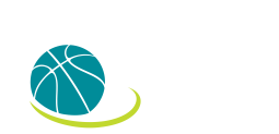 Source Hoops
