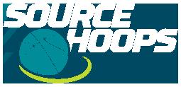 Source Hoops