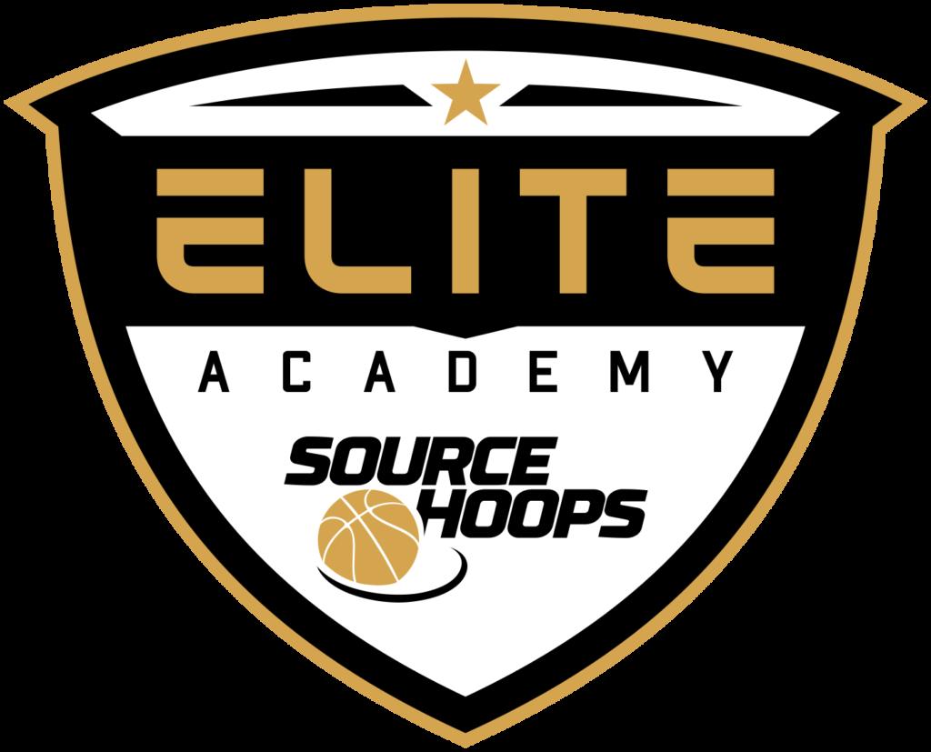 Freshman-Sophomore Elite Academy